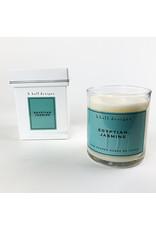 K. Hall Egyptian Jasmine Candle
