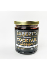 Egberts Egbert's Cocktail Cherries