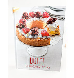 Sterling Dolci Italian Cooking School