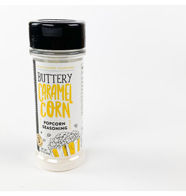 urban accents Caramel Corn Seasoning
