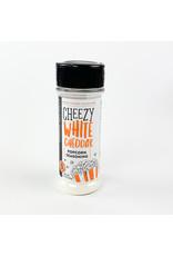 urban accents White Cheddar salt