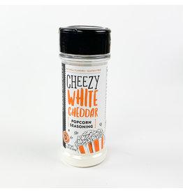urban accents White Cheddar