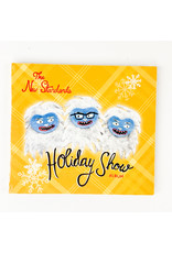 New Standards New Standards Holiday Cd