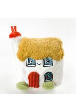 jelly cat Bonny Cottage Toy