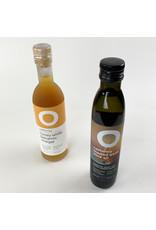 Honey White Balsamic Vinegar