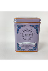 Harney and Sons Master Tea Blenders Black Current tea