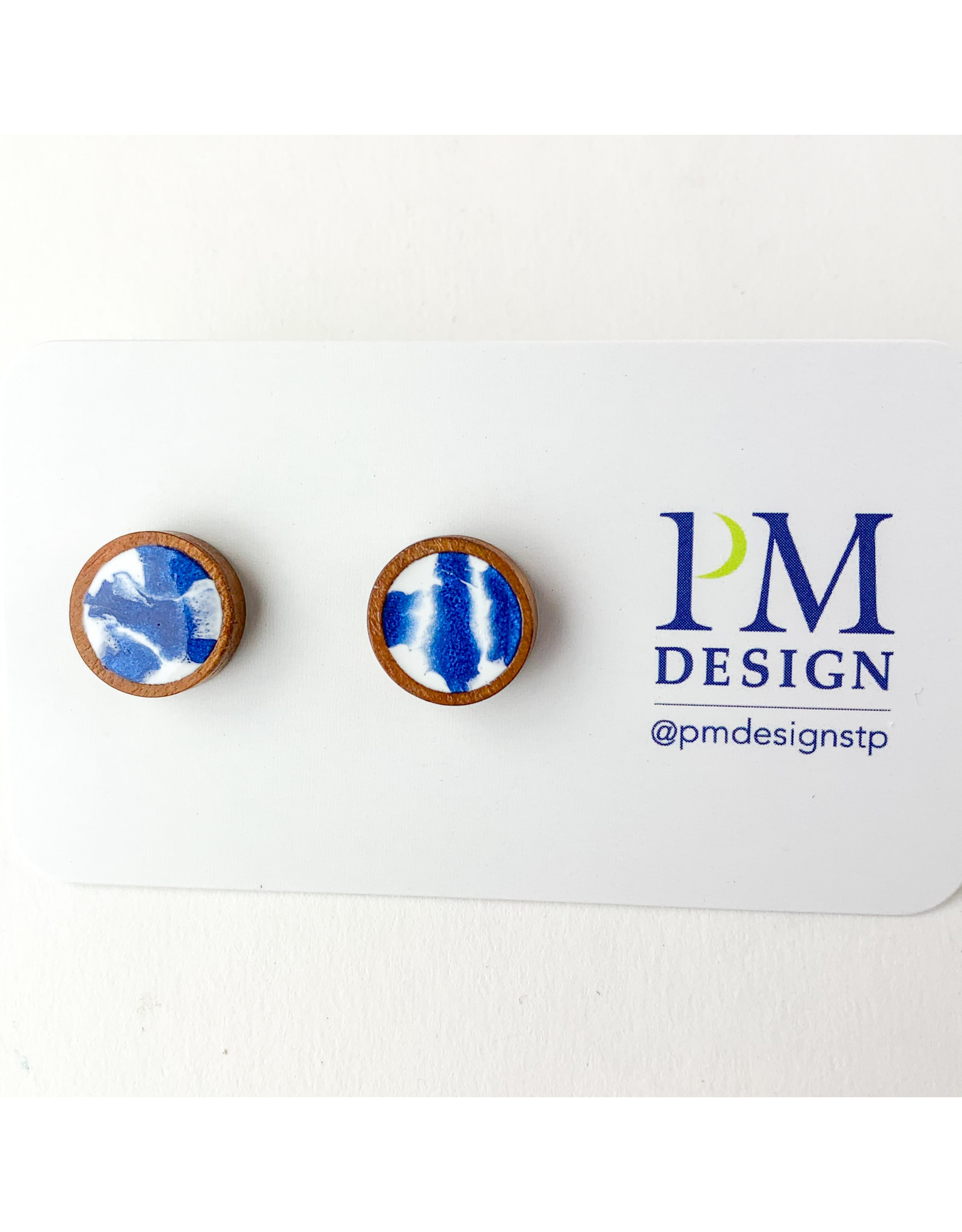 PM Design - Consignment Stud Consignment