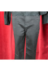 Kut from the Cloth Mia High Waste Skinny Black