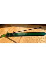 Reverberation Stained Glass Non Consignment Incense Holder