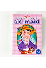Eeboo Old Maid