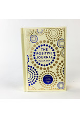Sterling The Positive Journal
