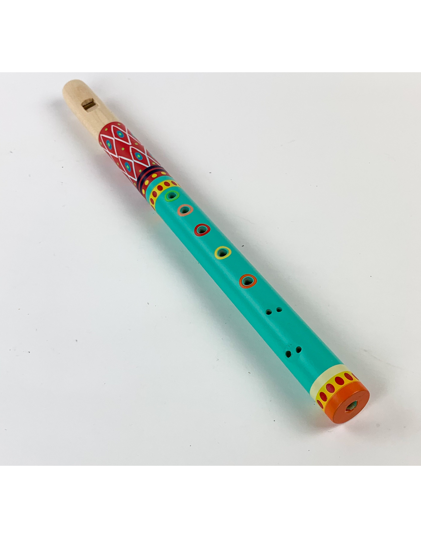 Djeco Flute