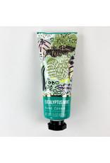 Eucalyptus Mint /Hand Cream