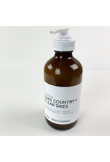 Modern Makers Home and Bath Lotion