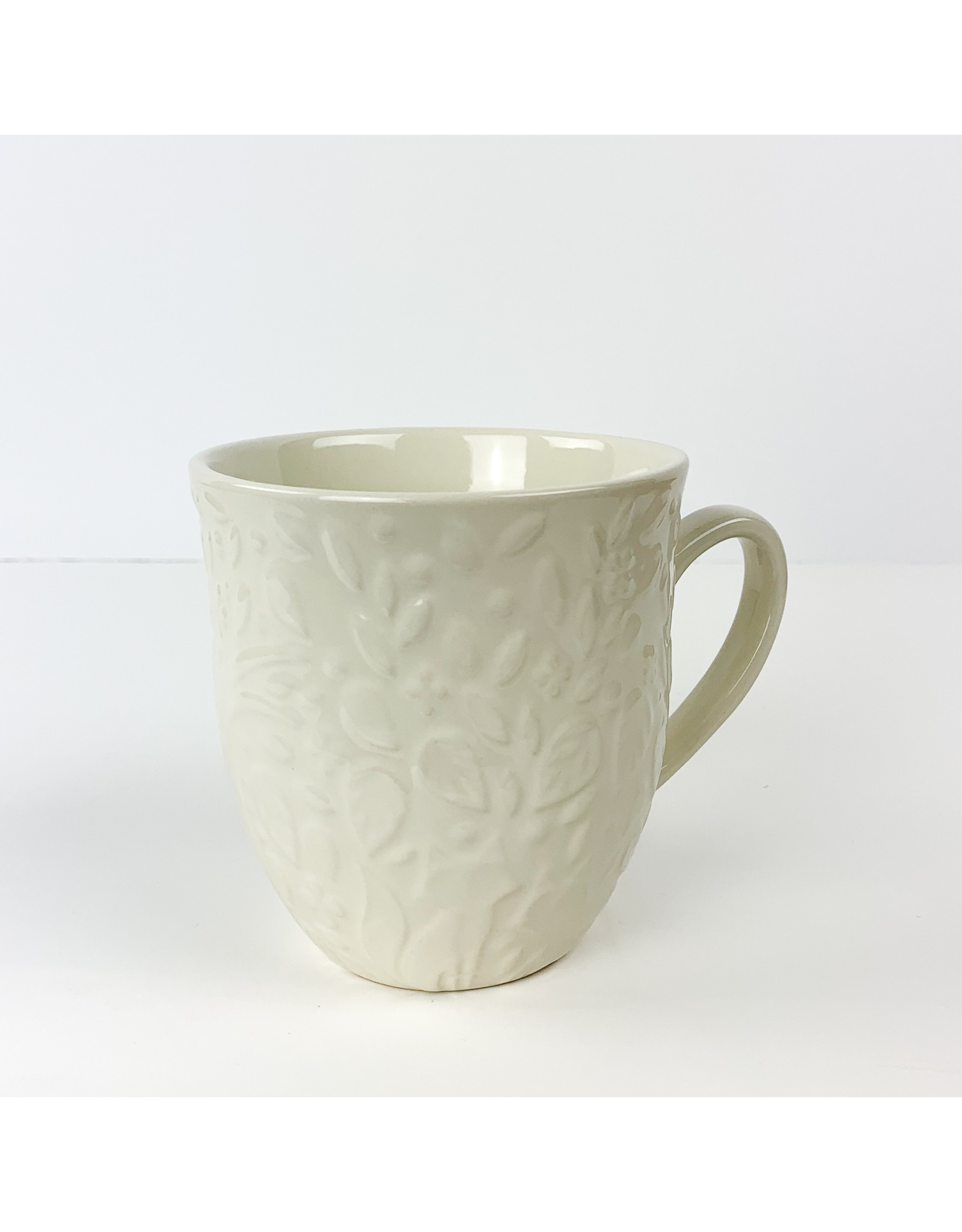 Typhoon Homewares In The Forest Mug