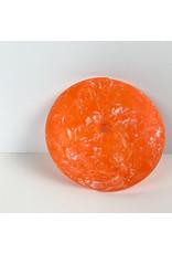 Pet Play Infini Disc Large Orange