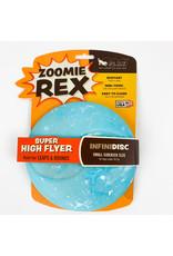 Pet Play Infini Disc Small Blue