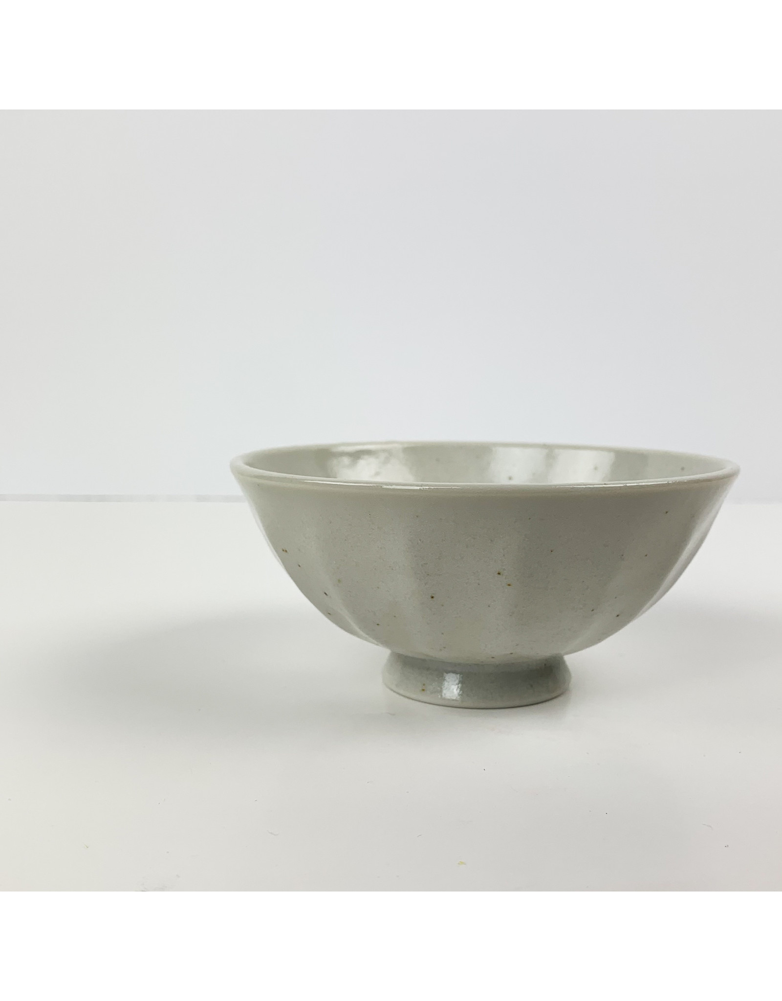 Creative Co-Op Round Stonewear Bowl Assorted
