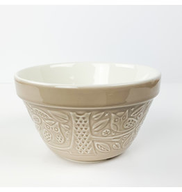 In The Forest (Stone Bowl) S36