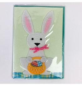 design design Felt Bunny