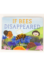 MacMillan If Bees Disappeared