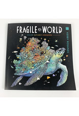 Penguin Group Fragile World