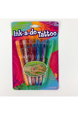 Ink a Doo Tattoo Pen