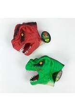 Dino Bite-hand Puppet