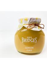 Lemon Curd 12 oz