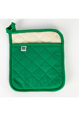 Now Designs PH Superior Green Briar