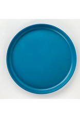 Now Designs Ecologie Side Plate