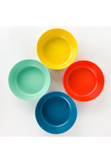 Now Designs Ecologie Bowl