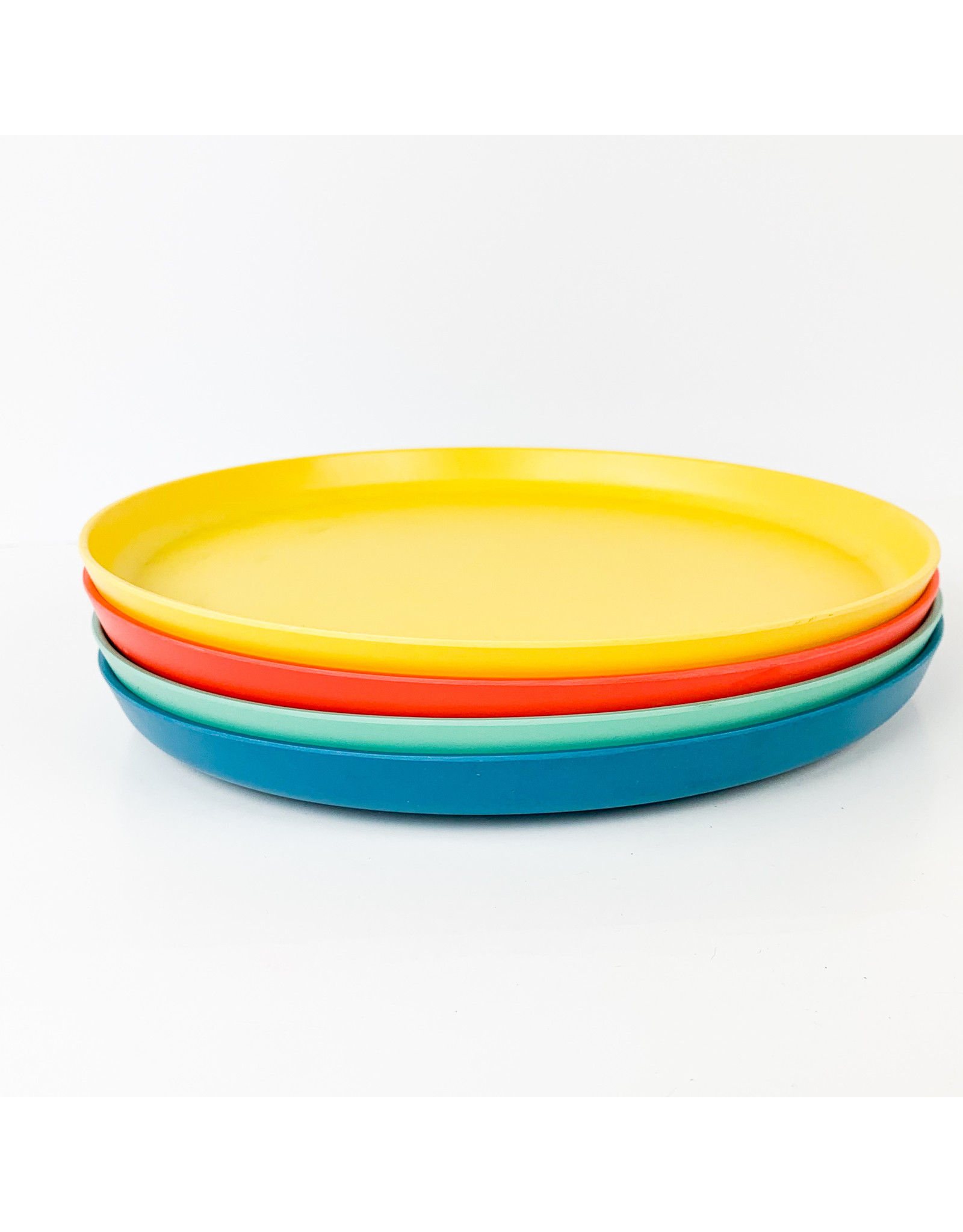Now Designs Ecologie Dinner Plate