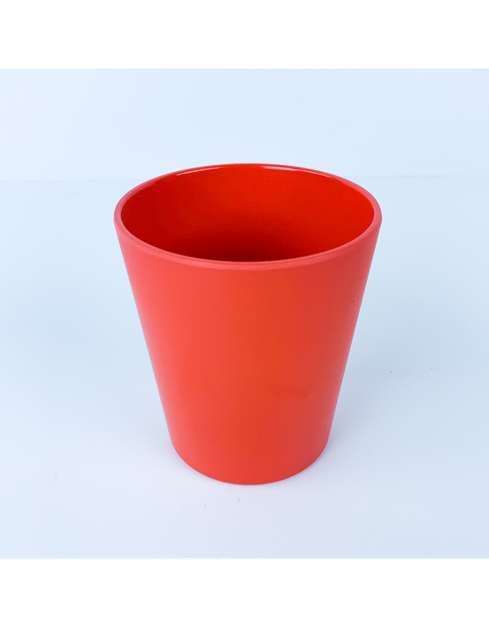 Now Designs Ecologie Cup