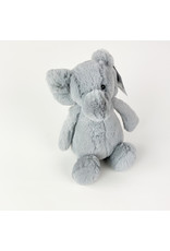 jelly cat Bashful Grey Elephant-sm.