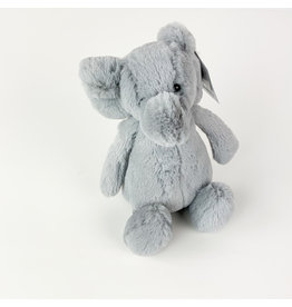 jelly cat Bashful Grey Elephant-sm.