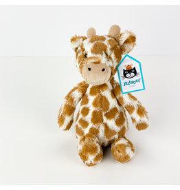 jelly cat Bashful Giraffe - Small