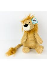 jelly cat Cordy Lion medium