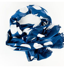 Now Designs Ink Scarf