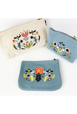 Now Designs Frida Cosmetic Large