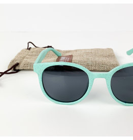 Blue Planet Sunglasses Farina