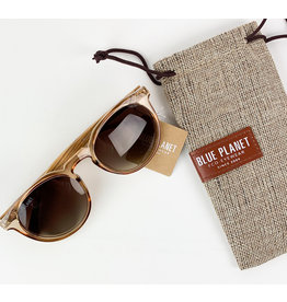 Blue Planet Sunglasses Brax