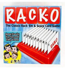 Winning Moves Racko
