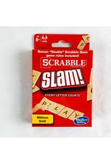 Winning Moves Scrabble Slam