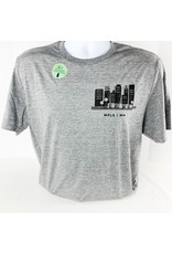Northern Glasses MPLS Tee