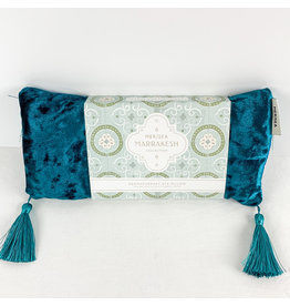 Mer Sea Moraccan Mint Eye Pillow