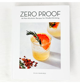 Houghton Mifflin Zero Proof