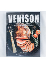 Hachette Venison