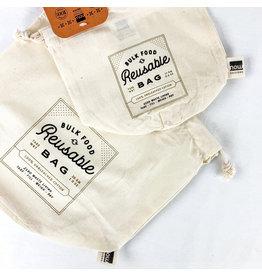 Now Designs Bags Bulk Grocer