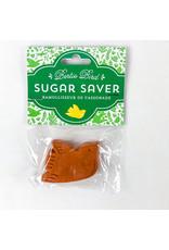 Now Designs Sugar Saver Bertie Bird
